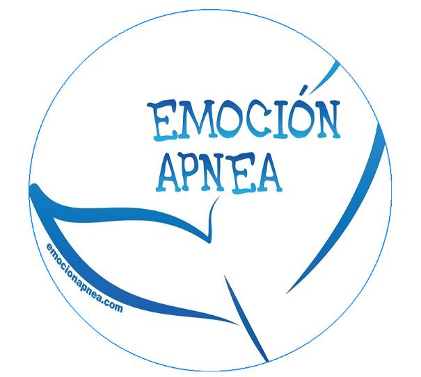 Emoción Apnea es ahora BUCEO LA VIEJA
